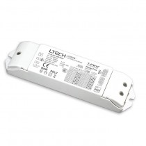 Ltech SE-20-250-1000-W2A2 Led Controller Dimming Driver