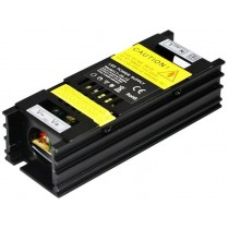 LY-35-12 SMPS 12v 35w LED Switching Power Supply Driver Transformer