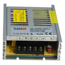 C100-W1V24 Switching Power Supply 24V 100W LED Switch Mode Driver Transformer