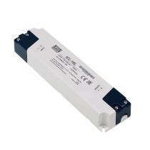 ICL-16L 16A Mean Well Strip Type AC Inrush Current Limiter Switching Power Supply
