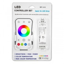Skydance Set V3 + R8-1 4A*3CH RGB LED Controller