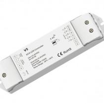 Skydance V5 CV LED Controller 5CH*5A DC 12-24V