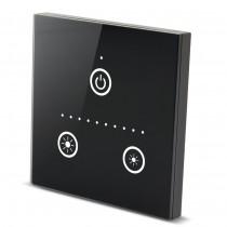 15-48V 150mA 0-10V Touch Panel Controller WALLDIM201 Euchips