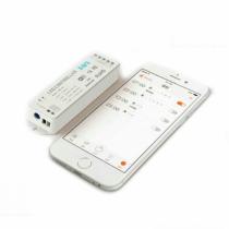 WIFI-101 4A 3CH 12A High-end Controller WIFI Smart Device Control