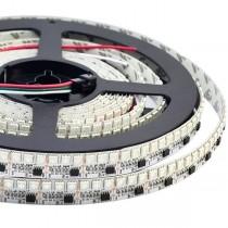 WS2811 DC 12V 144LEDs Programmable LED Strip Lights Addressable LED Light
