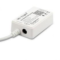 YL1S Milight DC12V 24V WiFi LED Controller Mini RGBW